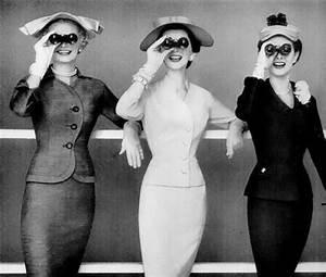 Vintage fashion | Black and white photography | Pinterest