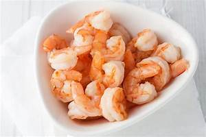 Seafood. – Robert's Seafood Market