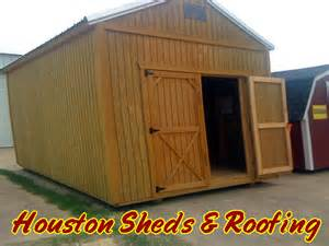 barn storage sheds with loft how to make garden benches