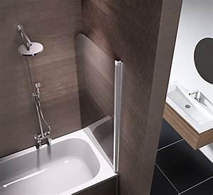 Duschhalterung Ohne Bohren : schulte duschabtrennung badewanne zum kleben glas duschk pfe ~ Yasmunasinghe.com Haus und Dekorationen