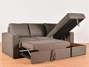 L shaped sofa with storage extra deep sectional sofa with for L shaped sofa bed couch sa