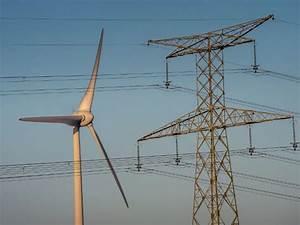 Total Electricité Avis : pourquoi l 39 offre de total dans l 39 lectricit ne va pas bousculer l 39 avance d 39 edf ~ Medecine-chirurgie-esthetiques.com Avis de Voitures