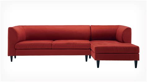 Kenton Fabric 2 Sectional Sofa by Sectional Sofas Chaise Aecagra Org