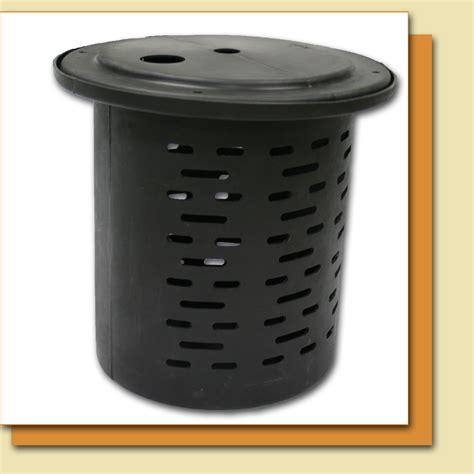 Outdoor Sump Pump Kit Home Design Mannahattaus