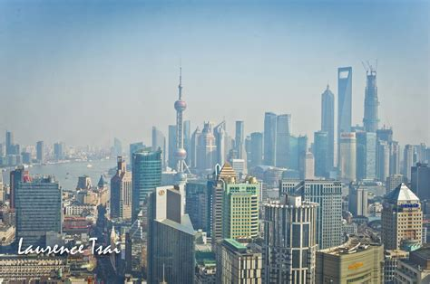 awesome shanghai tower megatall china xcitefunnet