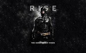 Batman The Dark Knight Rises Wallpapers | HD Wallpapers ...