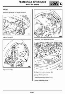 Revue Technique Megane 2 : forum megane 2 part ii page 60 auto titre ~ Maxctalentgroup.com Avis de Voitures