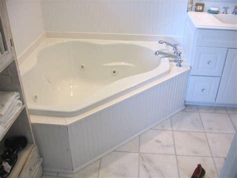 bathroom home improvement restoration bathroom remodel gallery quality home repair of la llc