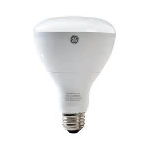ge led lights 5 consumer trends driving ge led lighting design consumer