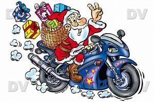 Cadeau Pour Un Motard : cadeau noel motard id es cadeaux ~ Melissatoandfro.com Idées de Décoration