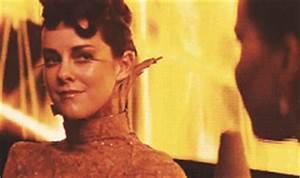 my gif 1k The Hunger Games THG katniss everdeen cf ...