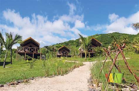choisir une chambre d 39 hôtes à l 39 île maurice