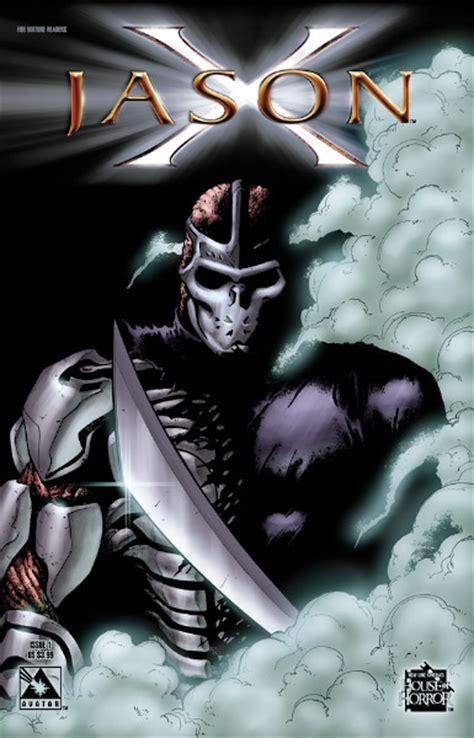 iron man  jason  rules battles comic vine