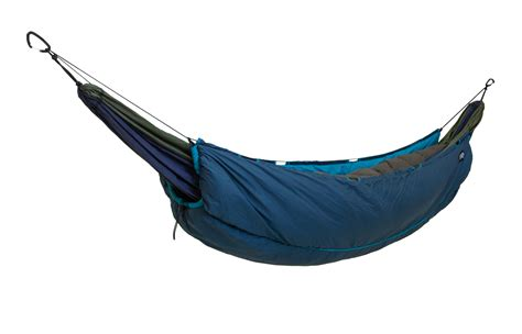 eno hammock accessories eagles nest outfitters warm just got warmer with winter