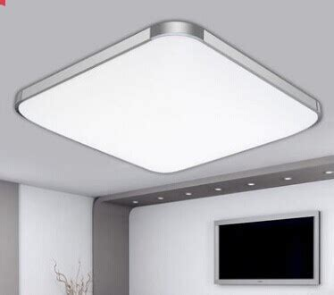 led ceiling lights for kitchens apple kitchen lighting ceiling home depot kitchen light 8936