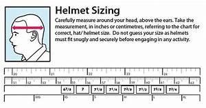 Ducati Arai 2015 Thunder Helmet