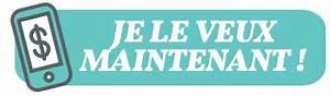 Sac À Main Transparent : le sac banane transparent la ouicheliste ~ Melissatoandfro.com Idées de Décoration