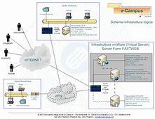 hd wallpapers software logic diagram - Software Logic Diagram