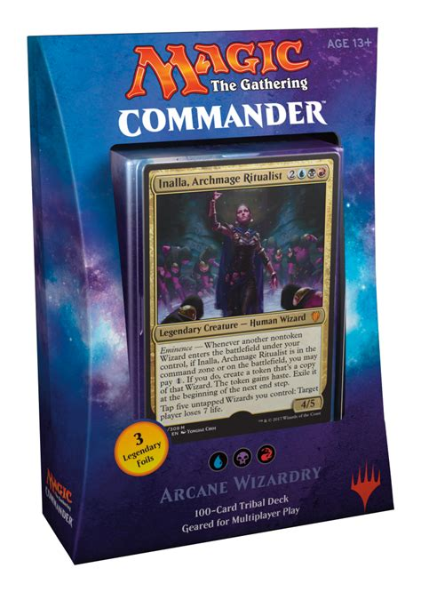 cat deck mtg commander 2017 viric bloodlust commander 2017 deck