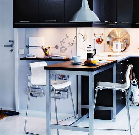 small kitchen bench kitchen designs cute small kitchen table sets with style cushion dark brown nidahspa