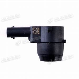 W211 Pdc Sensor : mercedes benz parking sensor pdc for e class w211 s211 oem ~ Jslefanu.com Haus und Dekorationen