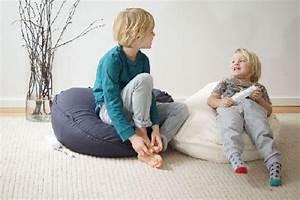 Ikea Sitzsack Kinder : sitzsack kinder excellent mit formbarer aus bio dinkel fr with sitzsack kinder great ikea ~ Markanthonyermac.com Haus und Dekorationen