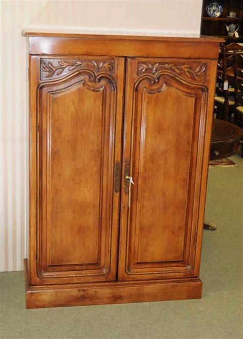Closet Cupboards by Farmhouse Cherry Cabinet Wardrobe Closet