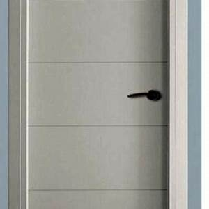 Puertas Lacadas En Blanco Opiniones Free Puertas Lacadas En Blanco