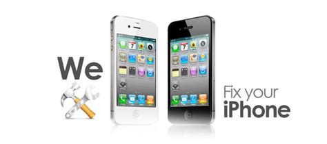repair iphone laptop repair edinburgh things to consider when