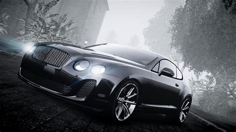 Bentley Backgrounds by 241 Bentley Hd Wallpapers Backgrounds Wallpaper Abyss