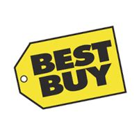 Product Donation Guide: Best Buy