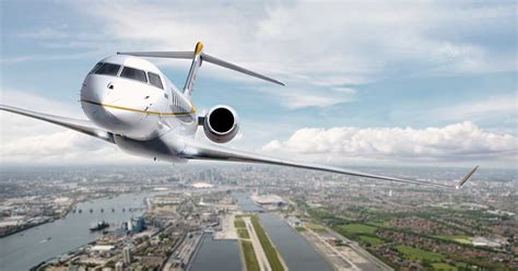 cabin design global 7000 bombardier business aircraft