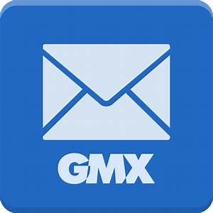 Gmx Rechnung Nicht Bezahlen : gmx app update mails im vollbild modus lesen 24android ~ Themetempest.com Abrechnung
