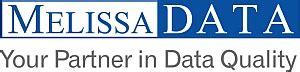 melissa datas matchup  sql server solves duplicate