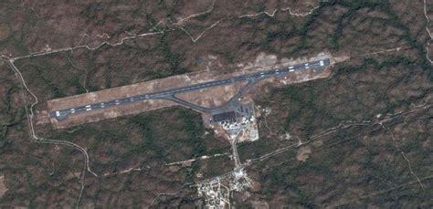 huatulco international airport