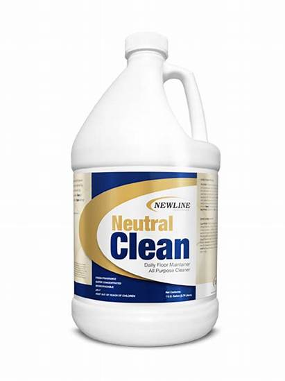 Neutral Cleaner Grout Clean Stone Tile Surface