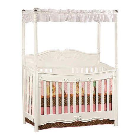 princess baby crib a leeeettle expensive but i it disney princess