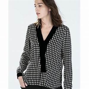 Shirt Design For Women | www.pixshark.com - Images ...