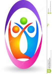 Family Logo Design Free