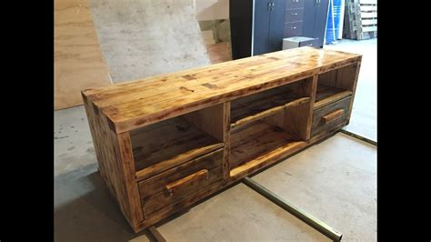 tv unit  tvstand     youtube