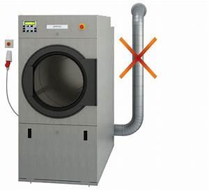 Machine A Laver Industrielle : actualit s laveuse essoreuse professionnelle et ~ Premium-room.com Idées de Décoration