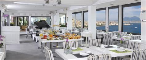 Best Western Hotel Paradiso by Best Western Hotel Paradiso Neapel