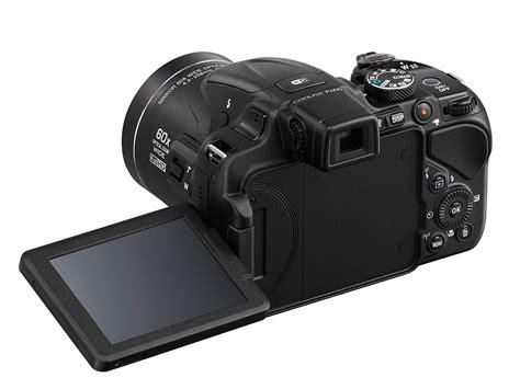 nikon coolpix p530 nikon coolpix p600 i p530 optyczne pl Nikon Coolpix P530