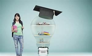 Offers Online Education In Pakistan A