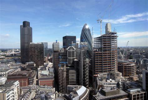lonken naar de londense brexitbankiers de dynamiek van het doucheputje ftm