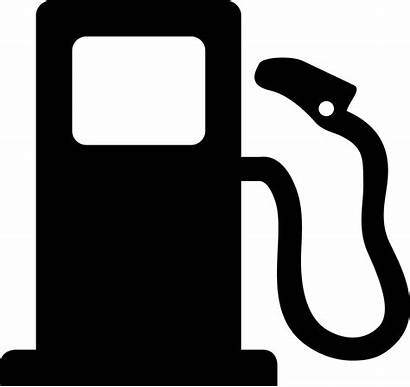 Icon Gasoline Svg Onlinewebfonts