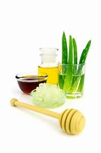 Recette Masque Cheveux Secs : soins pour cheveux fait maison ventana blog ~ Nature-et-papiers.com Idées de Décoration