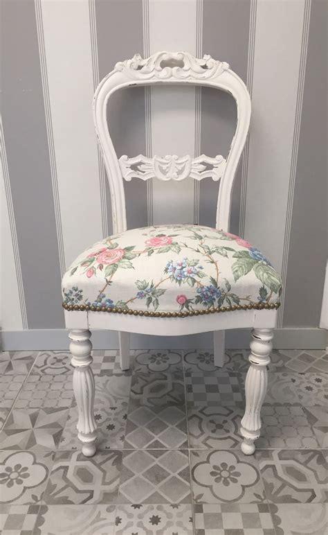 chaise allaitement chaise d allaitement ancienne 28 images chaise jardin