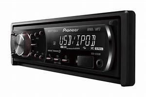 Pioneer Mp3 Player : pioneer deh 3250ub cd mp3 wma usb ipod car player nib ebay ~ Kayakingforconservation.com Haus und Dekorationen