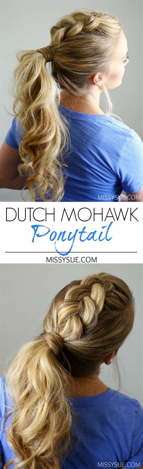 hair styles twist 25 best ideas about mohawks on mohawk 8273